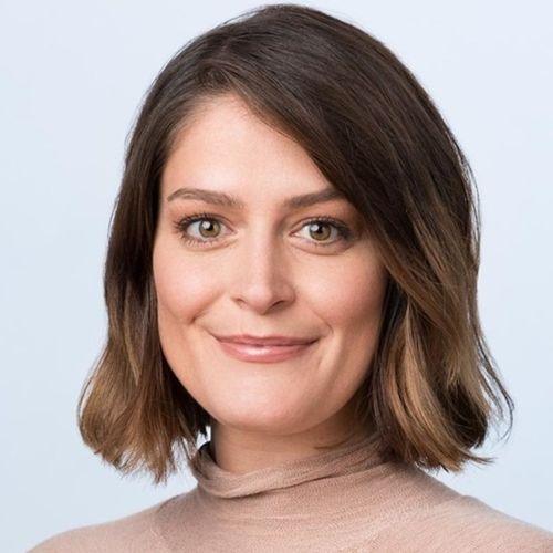 Lori Magyar