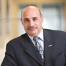 Paul Yarossi