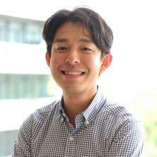 Kenichiro Hara
