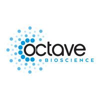 Octave Bioscience Appoints Maital Shemesh-Rasmussen as Chief Commercial Officer, Octave Bioscience