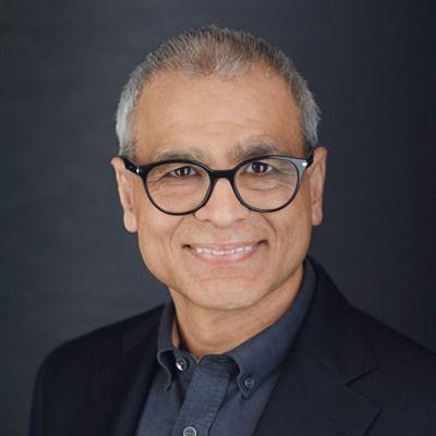 Ali Siddiqui