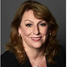 Rosalie A. Warner