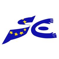 Schola Europaea logo