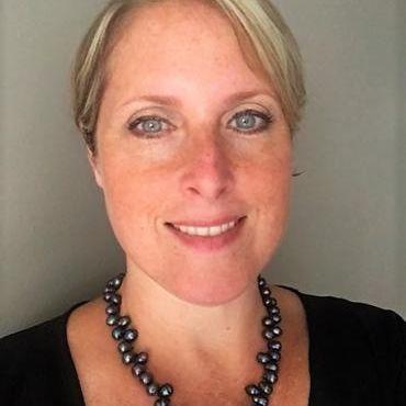Lynn Happel