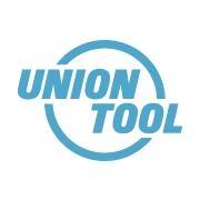 Union Tool logo