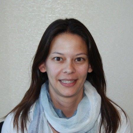 Vickie Gonzalez
