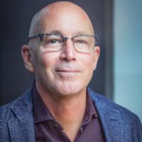 Profile photo of Douglas E. Williams, President, Chief Executive Officer at Codiak BioSciences
