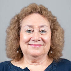 Carolyn Garver
