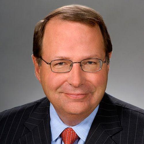 Stephen D. Steinour