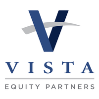 Vista Equity Partners logo