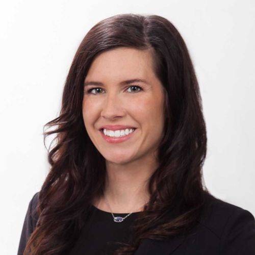 Profile photo of Bethany Janes, Real Estate Associate at Housed
