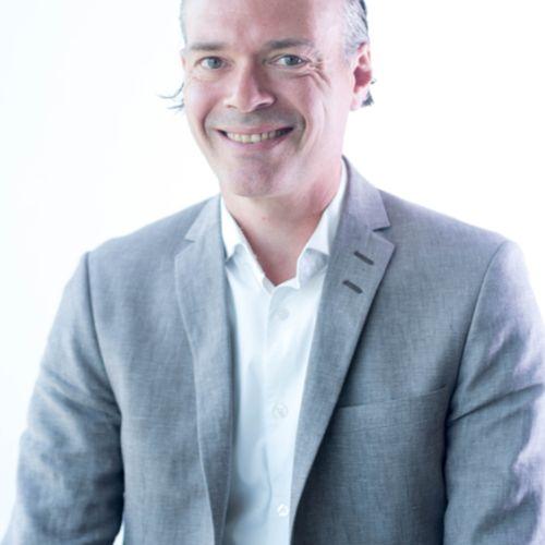 Henrik Løvig Jensen