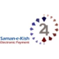 Saman Electronic Payment logo