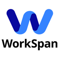 WorkSpan logo