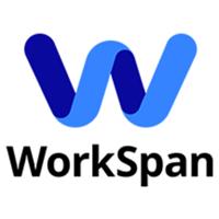 WorkSpan logo