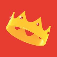 SearchKings logo