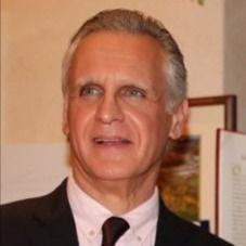 Peter Psaras