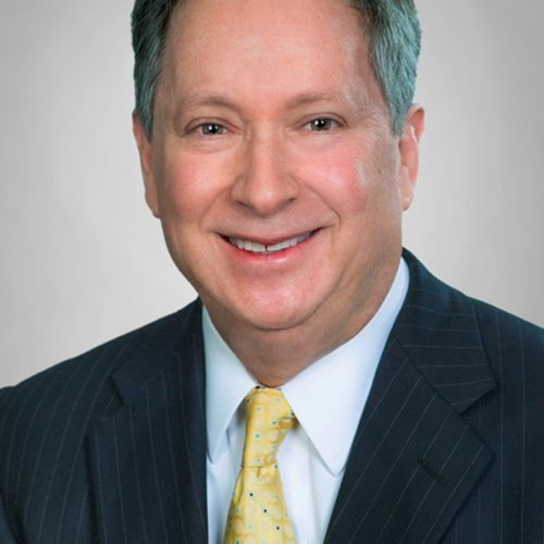 Phil Horvitz