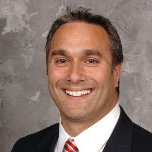Daniel Meiseles
