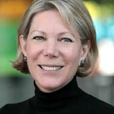Profile photo of Marion Couch, SVP, Chief Medical Officer at Cambia Health Solutions
