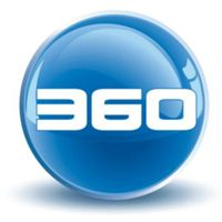 Staffing 360 Solutions logo