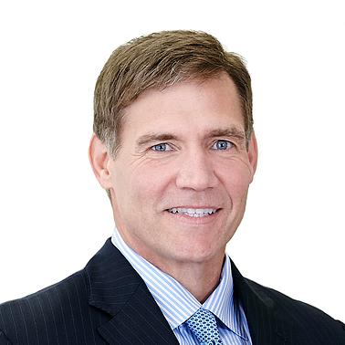 Scott M. Settersten