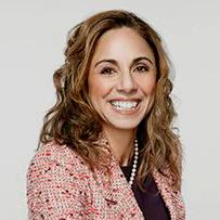 Kim M. Rivera