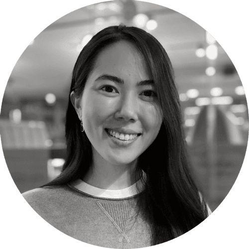 Profile photo of Dameli Ushbayeva, Product at Cohere