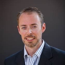 Brian M. Hall