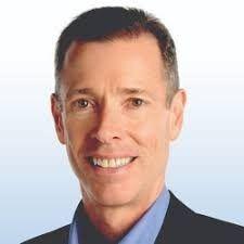 Jeffrey C. Campbell