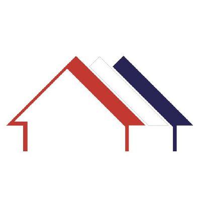 Towne Mortgage logo