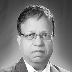 Sushil Bhalotia