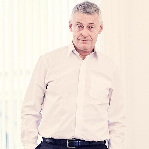 Ivan Rasmussen