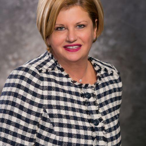 Helene Burns