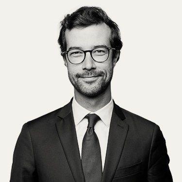 Alexandre Aymard