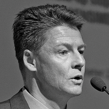Jean-Marc Wismer