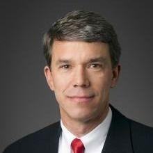 John S. Mcdill