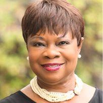 Shirley Bullard