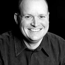 Rob Svedberg