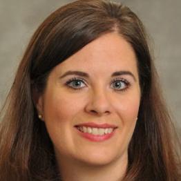 Lisa Lundquist
