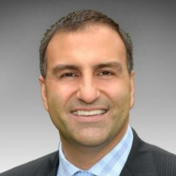 Anthony B.H. Habib