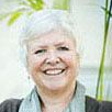 Profile photo of Amanda Howe, President at Royal College of General Practitioners