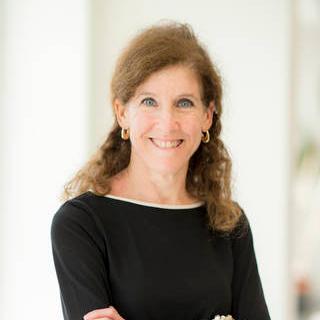 Karen Feldstein