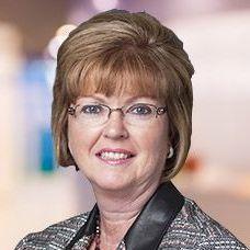 Eileen C. McDonnell