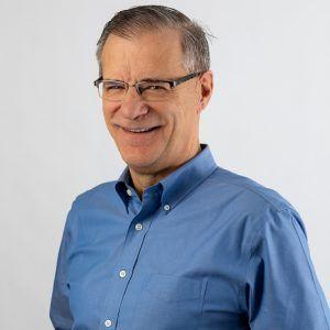 John Drozdowski