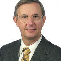 Brad D. Mottier