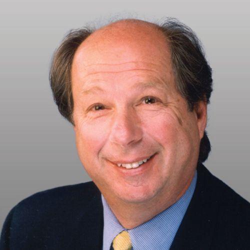Steve Lesnik