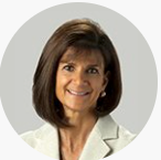 Patricia F. Russo