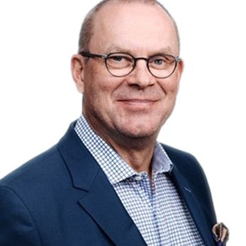 Jukka Hienonen