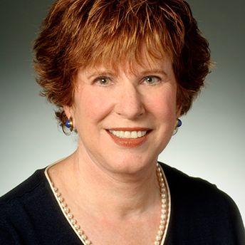 Victoria J. Tschinkel